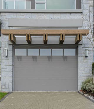 Ontario Garage Door Shop Ontario, CA 909-341-7884